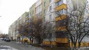 Продажа квартиры, Строитель, Губкинский район, Курская улица - Фото 1