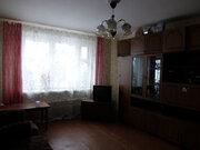 Юрьев-Польский р-он, Андреевское с, Модежная, дом на продажу - Фото 5
