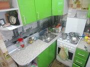 Продажа квартир ул. Кленовая