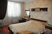 Продам квартиру в Ивантеевке