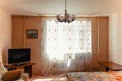 Квартира на Лермонтовском пр - Фото 1