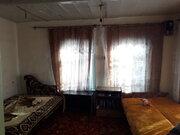 Дом, д.Кукушки, Исетский район, п.Богандинский - Фото 3
