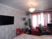 Квартира в Павлово-Посадском р-не, г Электрогорск, 47 кв.м. - Фото 2