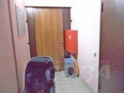 Продажа квартиры, Тюмень, Ул. Широтная, Купить квартиру в Тюмени по недорогой цене, ID объекта - 329607942 - Фото 28