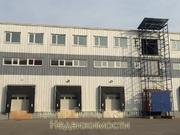 Складские помещения, Щелковское ш, 17 км от МКАД, Щелково, класс A. . - Фото 3