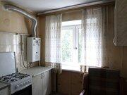 1-к квартира в Щелково - Фото 2
