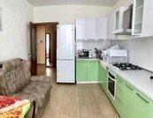 Продается квартира Респ Крым, г Симферополь, ул Балаклавская, д 73 - Фото 2