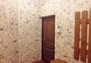 10 500 000 Руб., Продажа квартиры, Омск, Мартынова б-р., Купить квартиру в Омске по недорогой цене, ID объекта - 316662625 - Фото 3