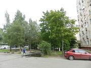 Купить 1 комнатную квартиру в Егорьевске, Купить квартиру в Егорьевске, ID объекта - 330861751 - Фото 12