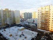 Продам 3-к квартиру в Копейске, Купить квартиру в Копейске по недорогой цене, ID объекта - 323501972 - Фото 10