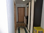 Продаю 3-комнатную квартиру - Фото 4