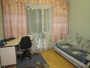 Квартира, ул. Павла Корчагина, д.223 к.1