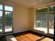 Продажа квартиры, Купить квартиру Юрмала, Латвия по недорогой цене, ID объекта - 313154886 - Фото 2