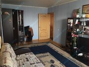 Продажа квартиры, м. Выхино, Рязанский пр-кт.
