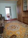 Продажа квартиры, Ново-Никольское, Ростовский район - Фото 1