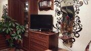 Продам 1 комнатную квартиру 50 лет Октября - Фото 2