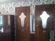 Кстовский район, Кстово г, 3-й микрорайон ул, д.20, 4-комнатная . - Фото 4