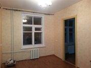 Продажа двухкомнатной квартиры на улице Юрия Гагарина, 5 в Волхове