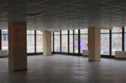 8 028 Руб., Офис, 500 кв.м., Аренда офисов в Москве, ID объекта - 600506577 - Фото 13