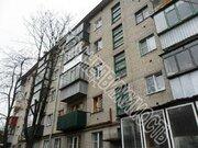 Продается 2-к Квартира ул. Садовая
