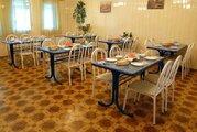Продажа торговых помещений в Астраханской области