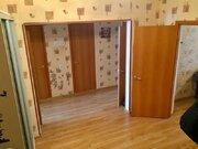 Продаётся 2-комнатная квартира общей площадью 76,4 кв.м - Фото 3