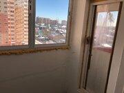 2-комнатная квартира в районе Красная горка г Подольск - Фото 4