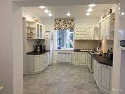 Продаётся двухэтажный дом в Малоярославецком районе деревне Ерденево - Фото 5