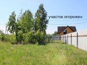КАД+8 км, д.Олики, дом 195 кв. м с уч.15 соток ИЖС - Фото 3