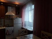 Продажа квартиры, Ярославль, Ул. Чкалова, Купить квартиру в Ярославле по недорогой цене, ID объекта - 323492760 - Фото 2