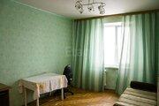 Продам 3-комн. кв. 72 кв.м. Белгород, Преображенская - Фото 5
