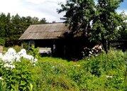 Продажа дома, Велижаны, Нижнетавдинский район, Ул. Социалистическая - Фото 5