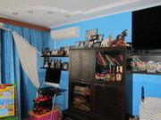 3 500 000 Руб., Продается 3-х комнатная квартира ул.планировки в г.Алексин, Продажа квартир в Алексине, ID объекта - 332163516 - Фото 7