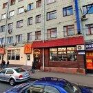 Продажа квартир ул. Грузинский Вал