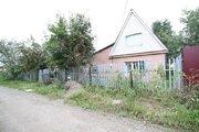 Продажа дома, Асиновский район