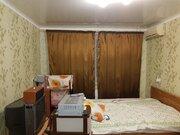Продажа квартиры, Балаково, Саратовское шоссе улица