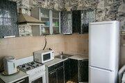 Продажа: 2 к.кв. ул. Багратиона, 9, Продажа квартир в Орске, ID объекта - 327824416 - Фото 5