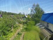 Продаю участок с садовым домом и постройками в Московском районе Спб - Фото 5