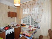 Однокомнатная квартира в Зимитицах - Фото 1