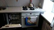Сдаётся отличная 2-х комнатная квартира., Аренда квартир в Клину, ID объекта - 314922050 - Фото 40