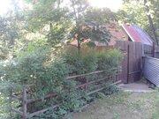 Дом, Снять дом в Мытищах, ID объекта - 502455037 - Фото 11