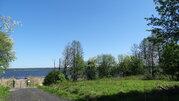1-я линия Финского залива участок 20 соток собственность - Фото 2