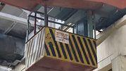 Производственный цех 3,5 тыс кв.м в Иваново, Продажа производственных помещений в Иваново, ID объекта - 900297117 - Фото 5