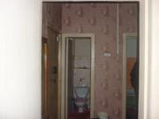 700 000 Руб., 1 комн. кв-ра, Купить квартиру в Кинешме по недорогой цене, ID объекта - 319791930 - Фото 8