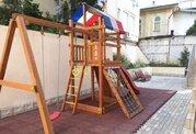 Квартира в центре Сочи в шаговой доступности от моря., Аренда квартир в Сочи, ID объекта - 330215685 - Фото 4