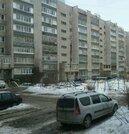 1 комнатная квартира улучшенной планировки в районе Шлаково , г.Рязань. - Фото 2