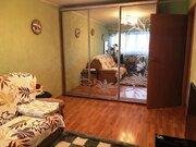 Видовая 2-х к. квартира в Партените по привлекательной цене