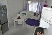 Квартира на Юрина - Фото 2