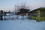 3-комн квартира с пристроенным магазином поселок Майский - Фото 5