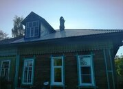Продажа дома, Юрьевец, Юрьевецкий район, Ул. Советская - Фото 2